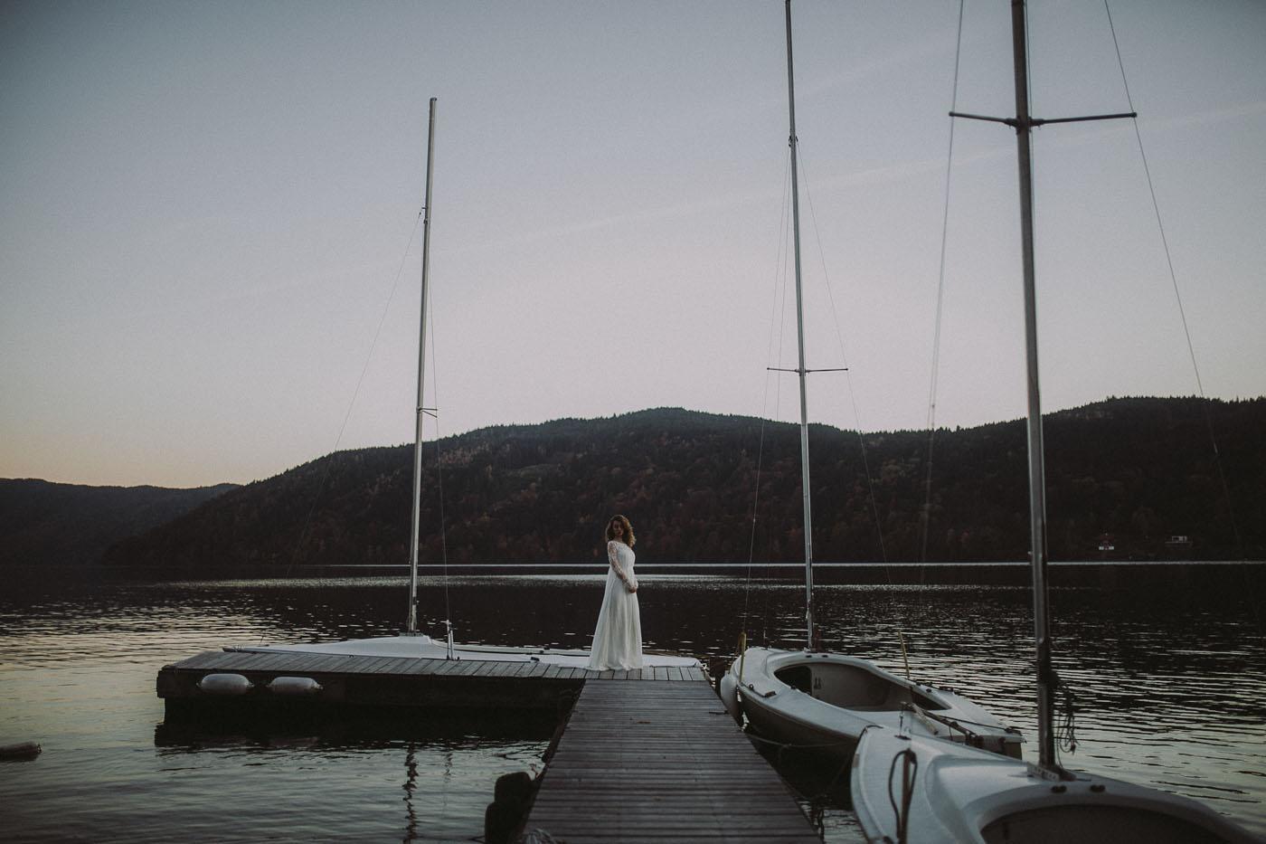 villa-verdin-carinzia-weddingphotographer-13
