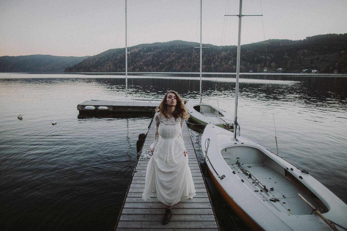 villa-verdin-carinzia-weddingphotographer-3