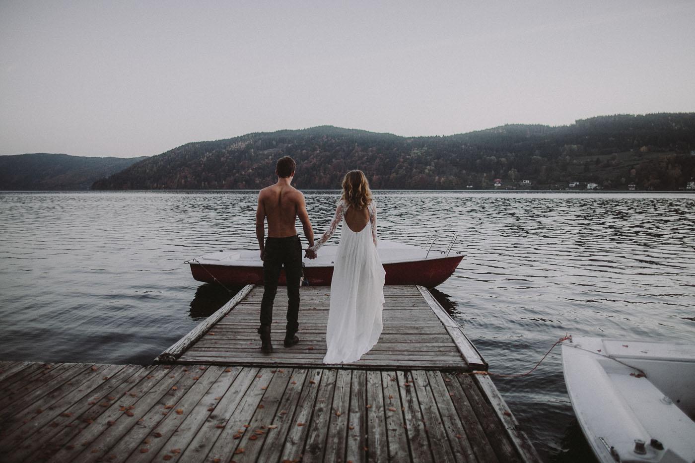 villa-verdin-carinzia-weddingphotographer-6