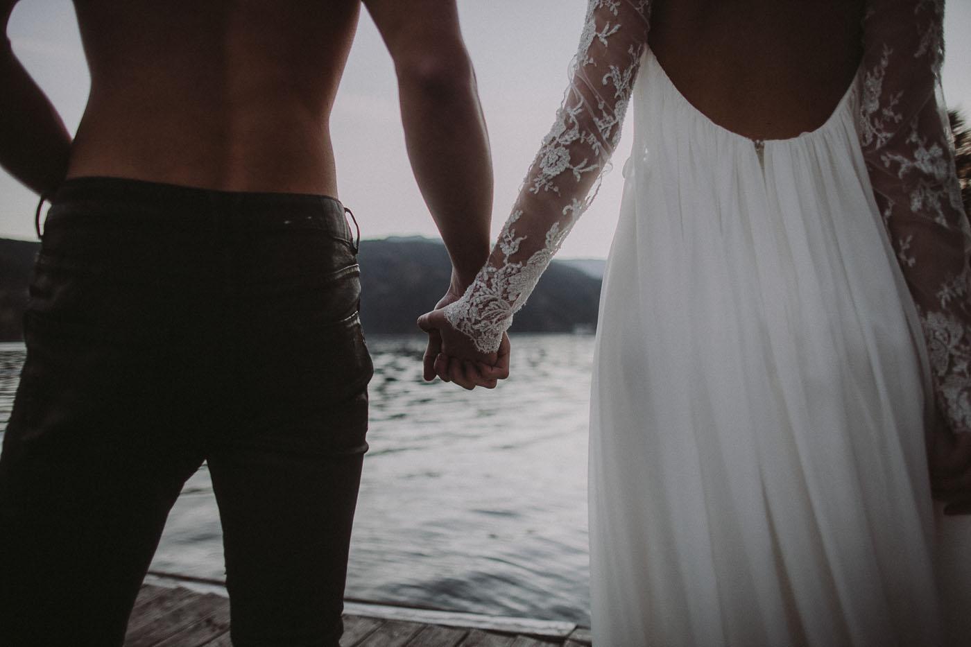 villa-verdin-carinzia-weddingphotographer-7