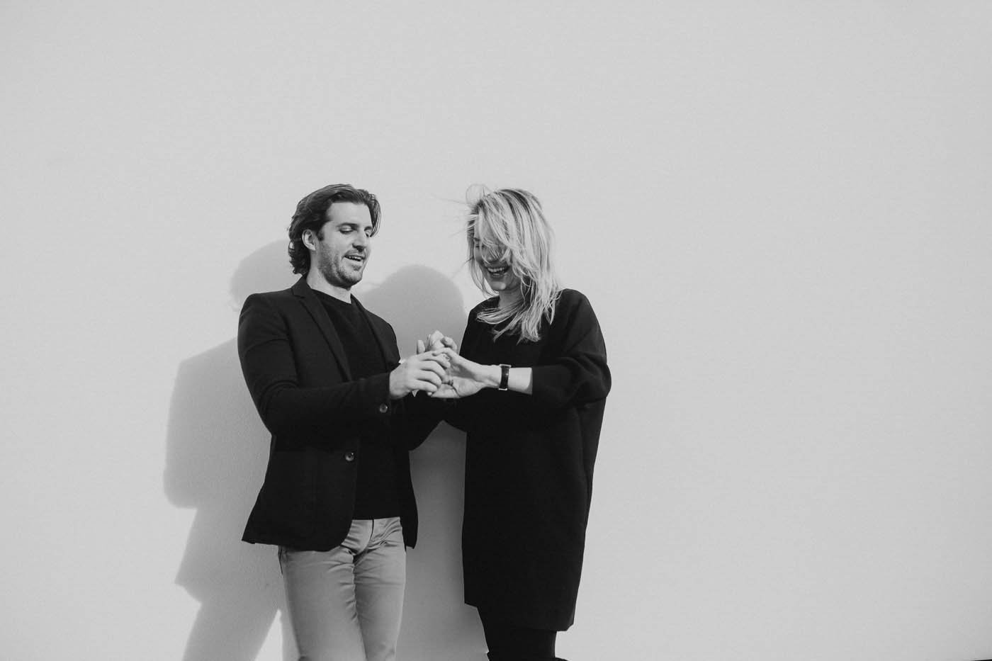 vienna-engagement-photographer-12