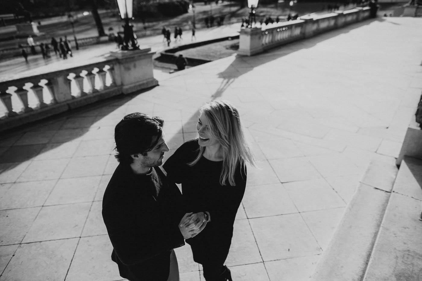 vienna-engagement-photographer-20