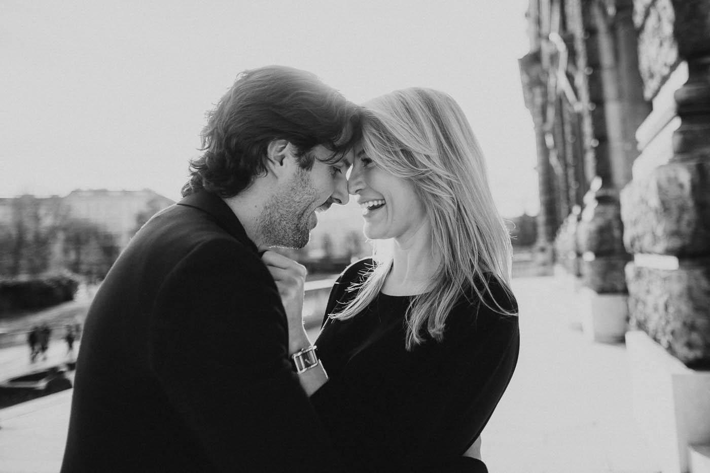 vienna-engagement-photographer-21