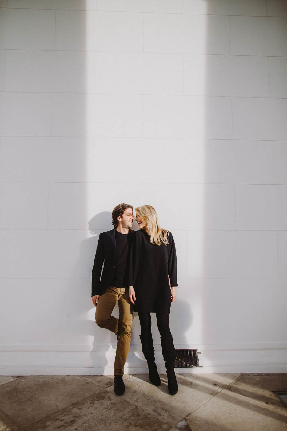vienna-engagement-photographer-24