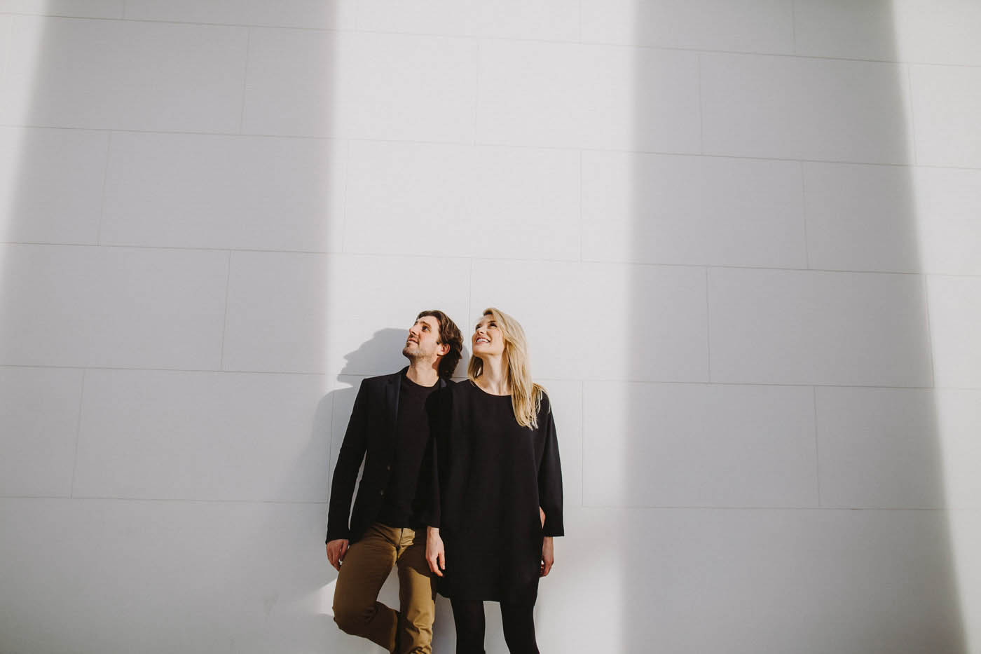 vienna-engagement-photographer-25