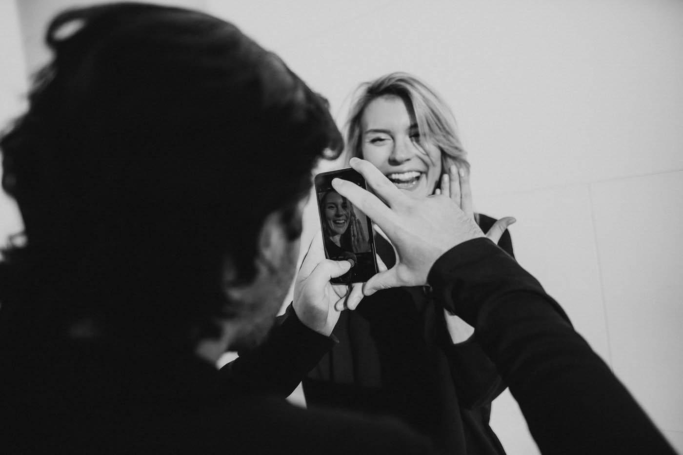 vienna-engagement-photographer-27