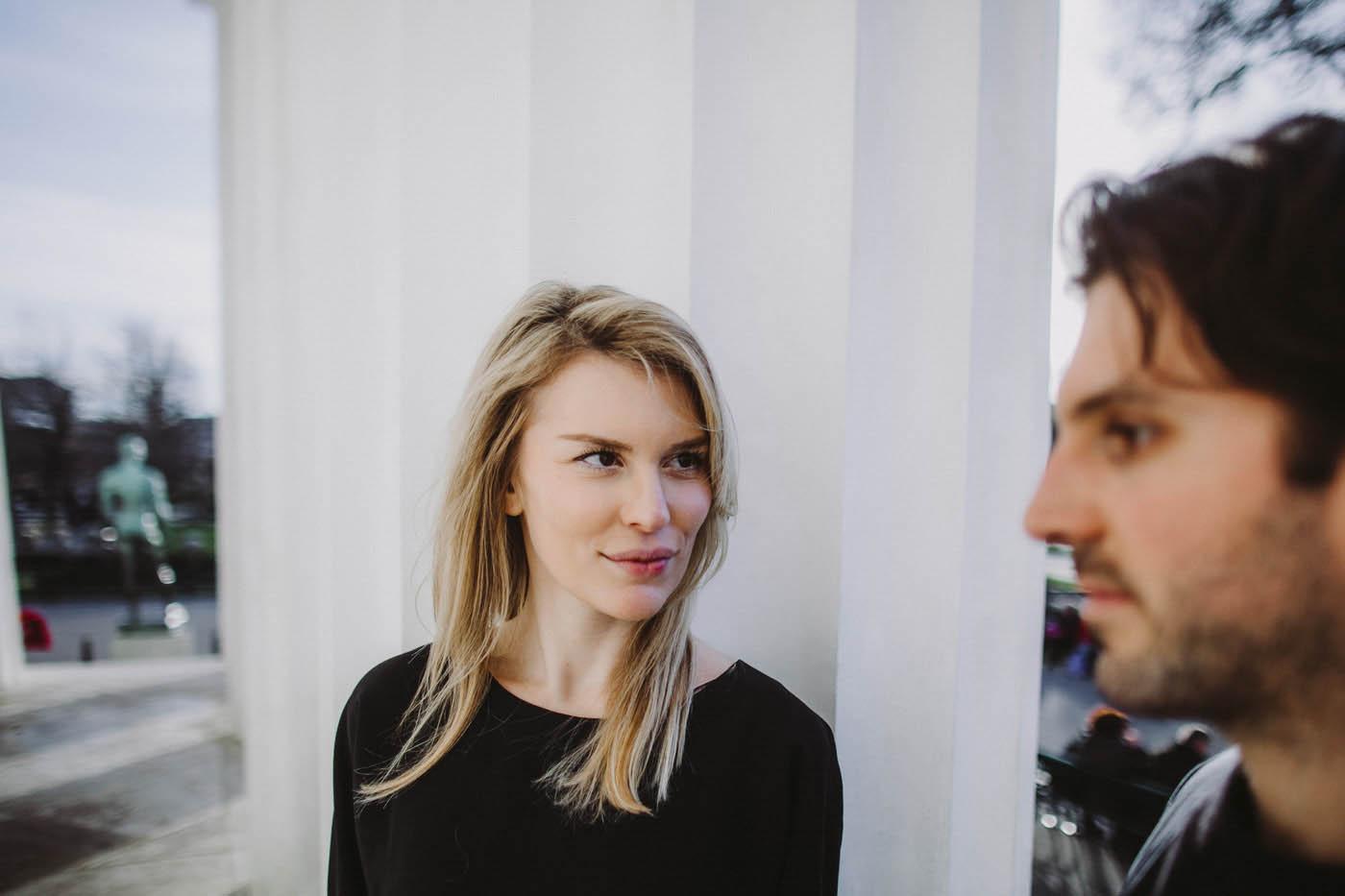 vienna-engagement-photographer-30