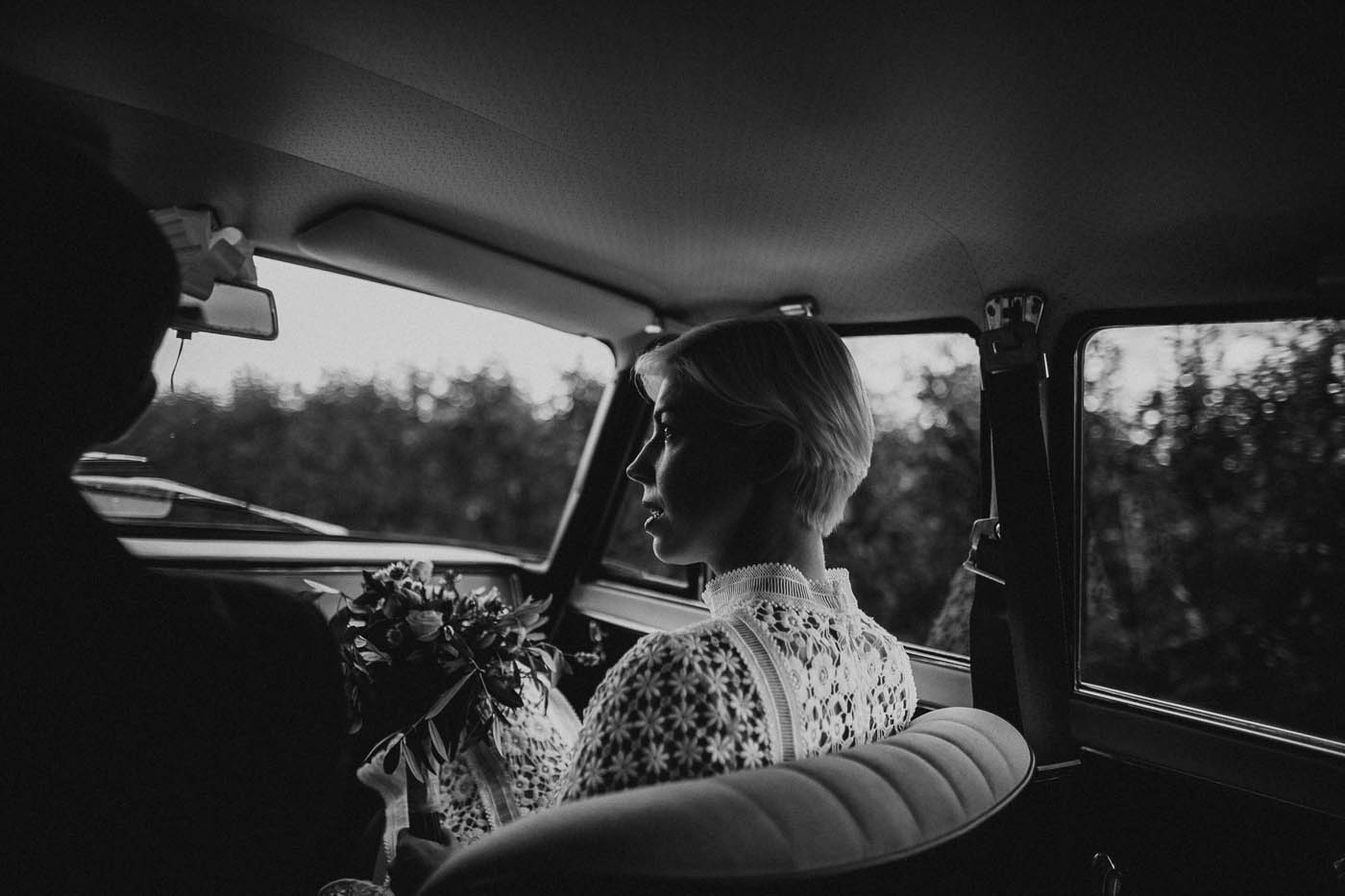wedding-photographer-margreid-paradeis-147
