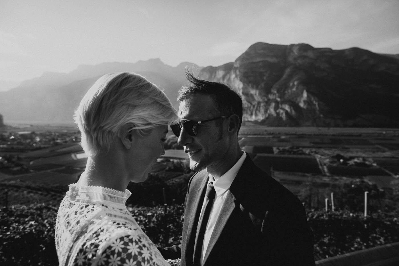 wedding-photographer-margreid-paradeis-168