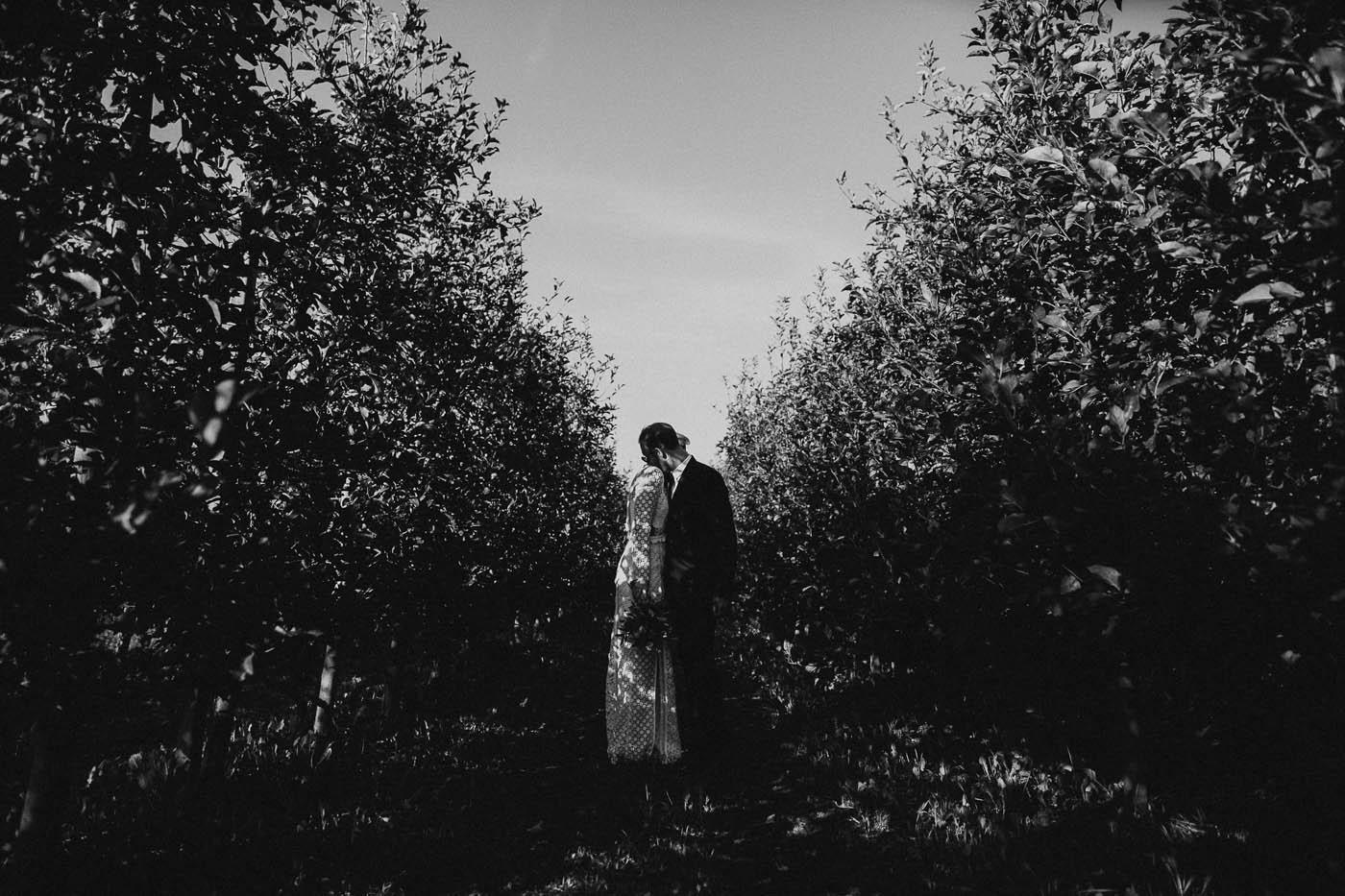 wedding-photographer-margreid-paradeis-191
