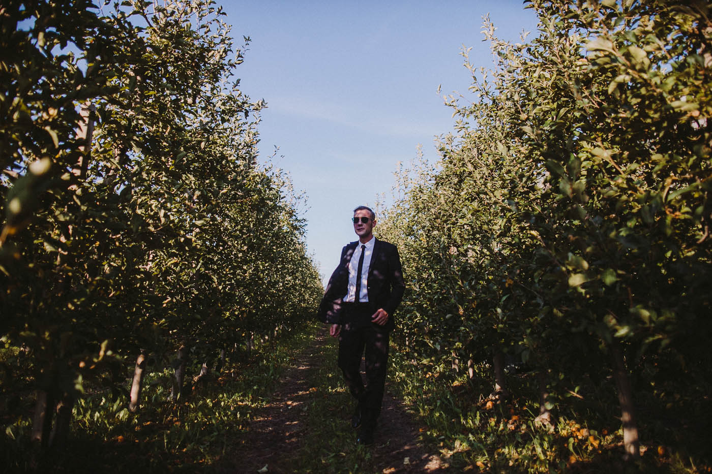 wedding-photographer-margreid-paradeis-202
