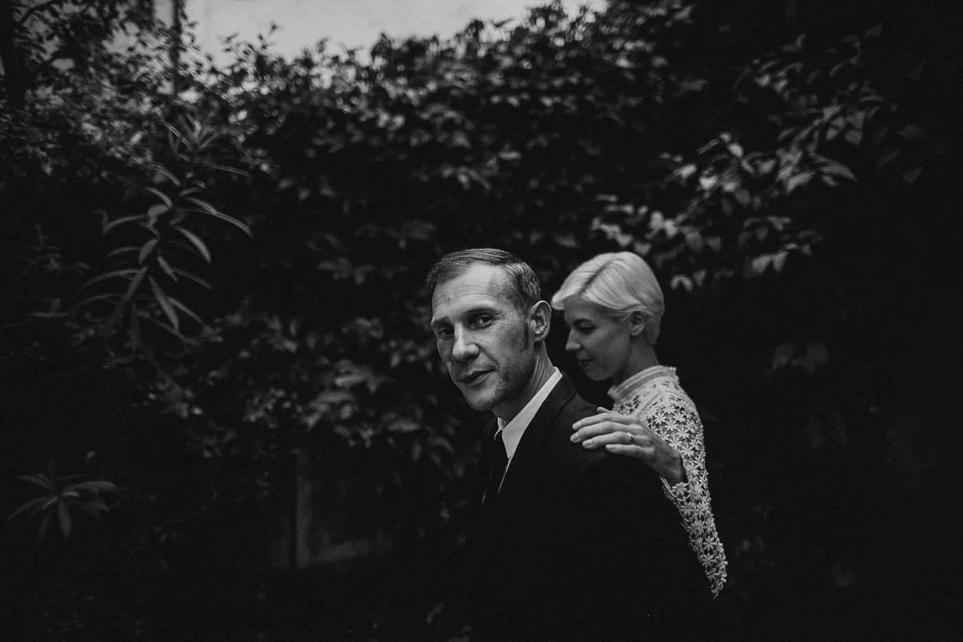 wedding-photographer-margreid-paradeis-213