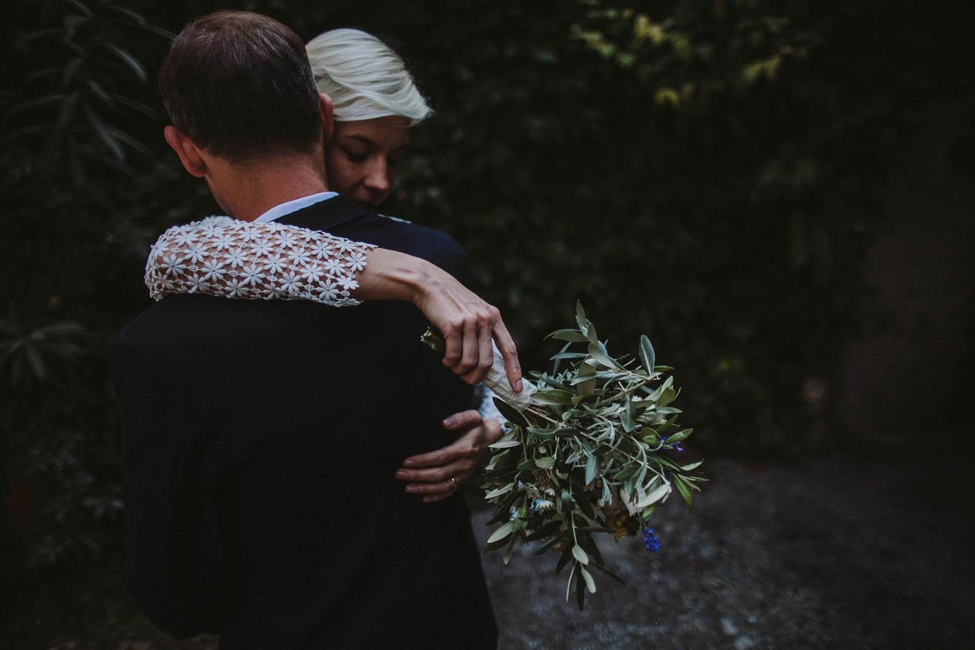wedding-photographer-margreid-paradeis-228