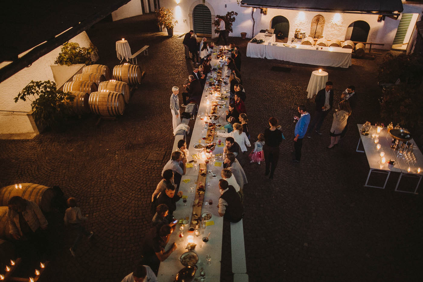 wedding-photographer-margreid-paradeis-311