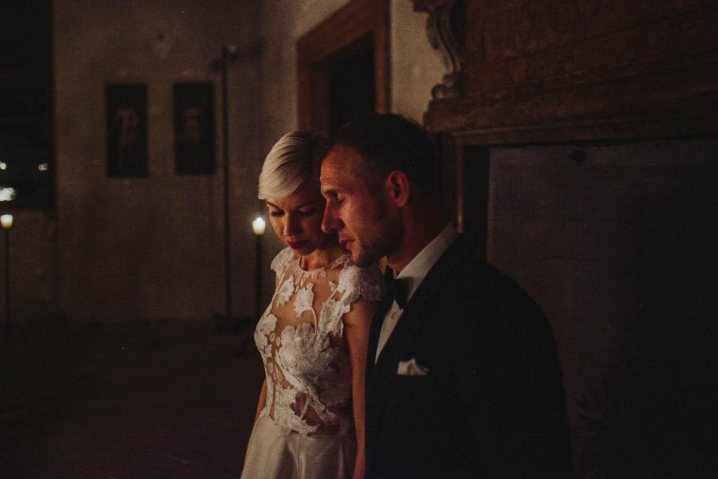 wedding photographer south tyrol