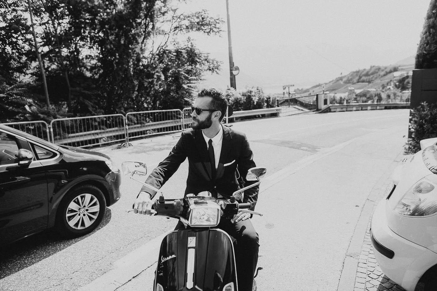 wedding-photographer-south-tyrol-131