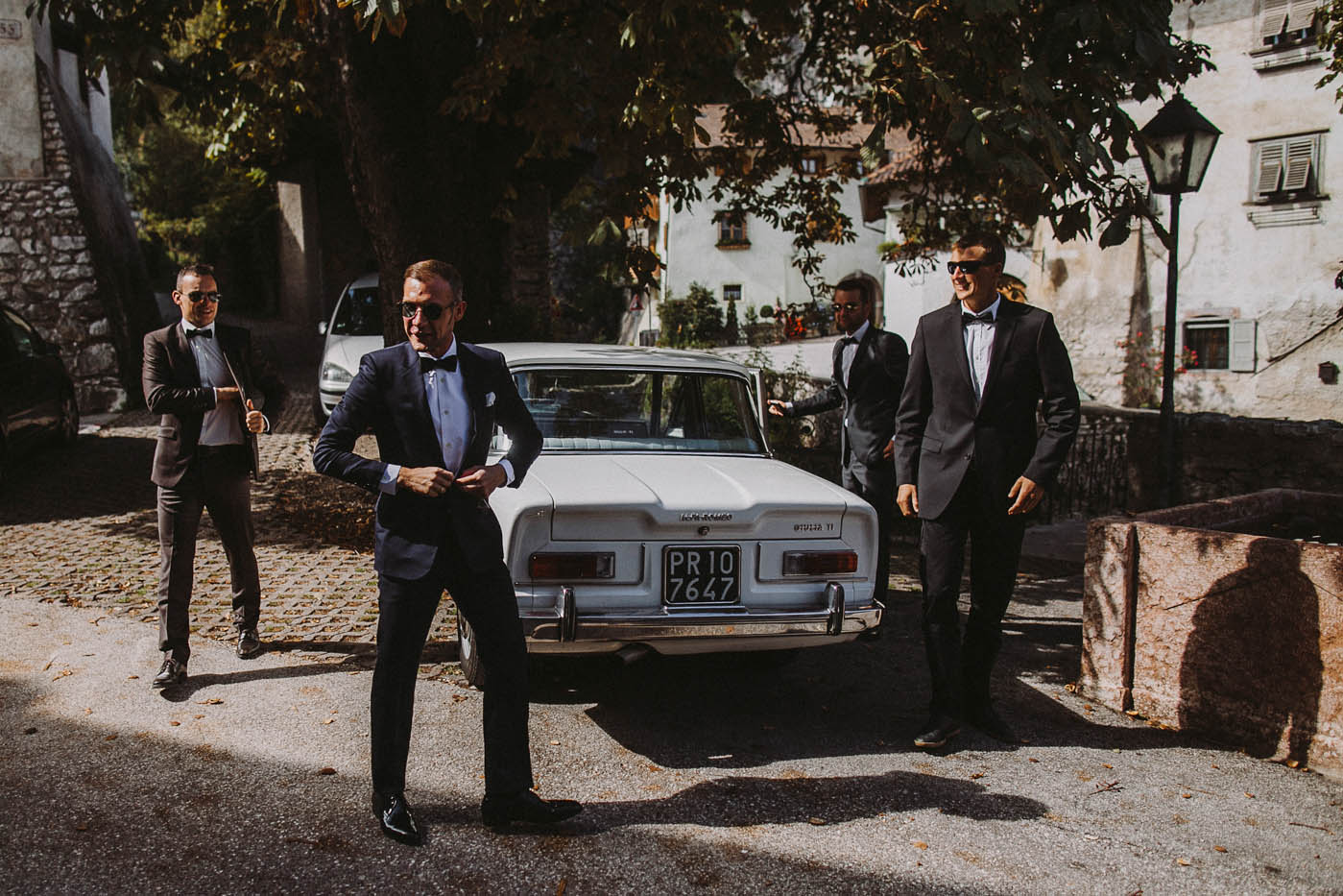 wedding-photographer-south-tyrol-139