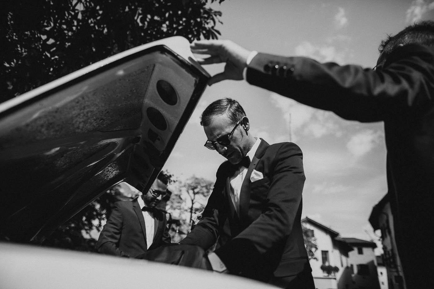 wedding-photographer-south-tyrol-141