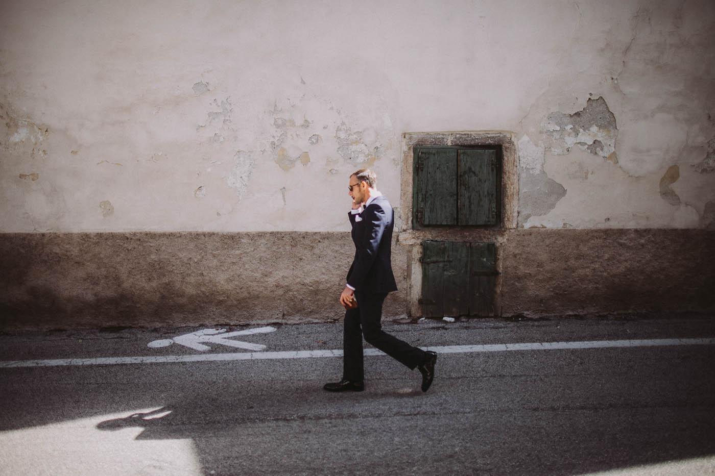 wedding-photographer-south-tyrol-142