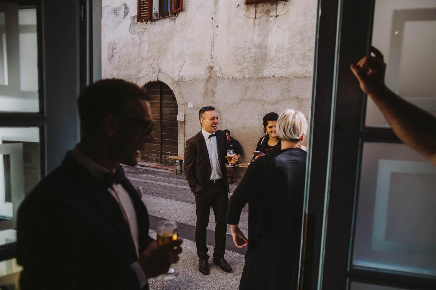 wedding-photographer-south-tyrol-157