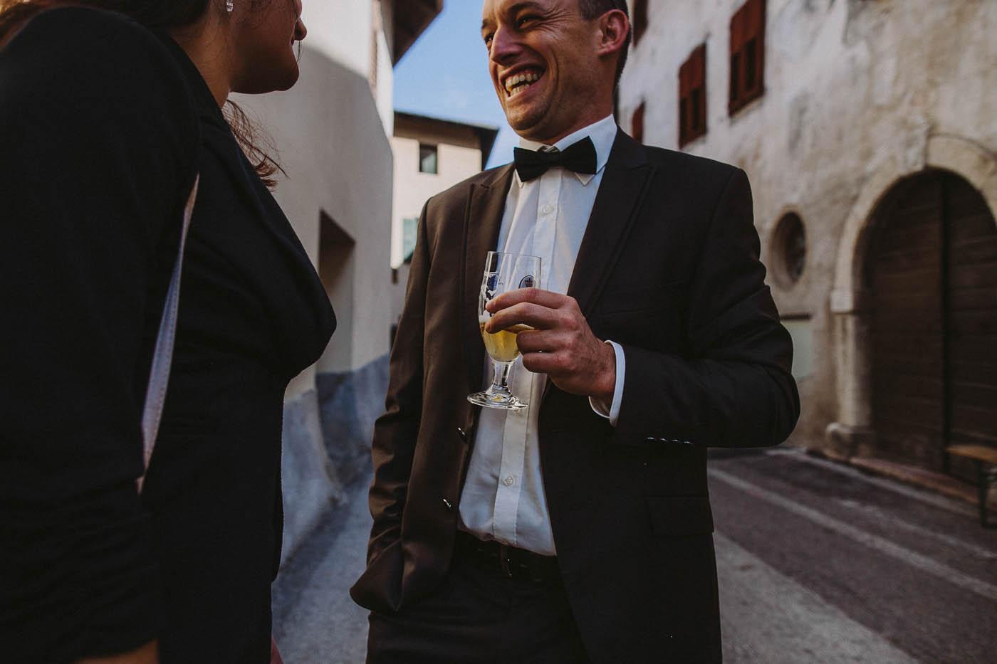 wedding-photographer-south-tyrol-167