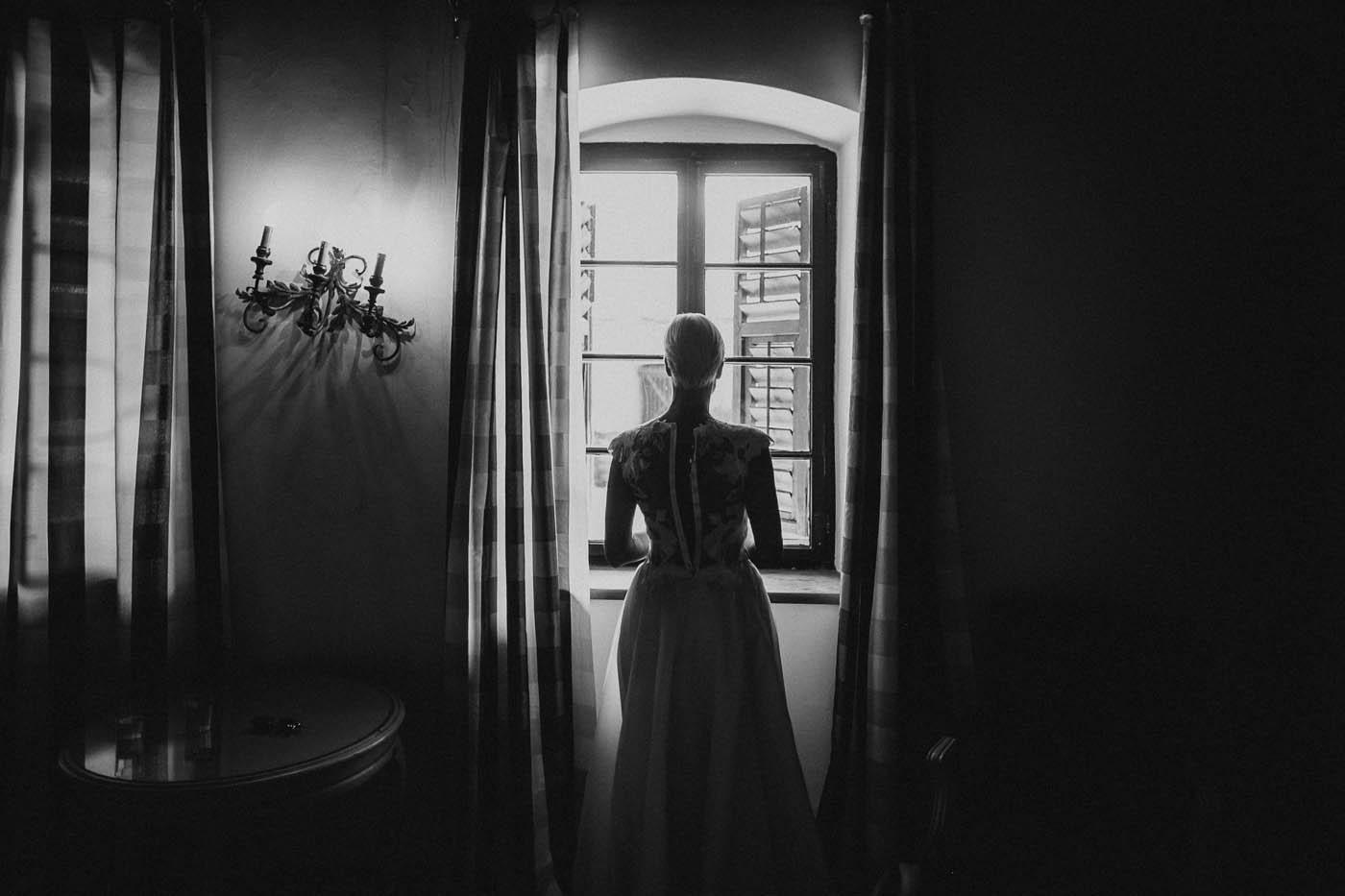 wedding-photographer-south-tyrol-173
