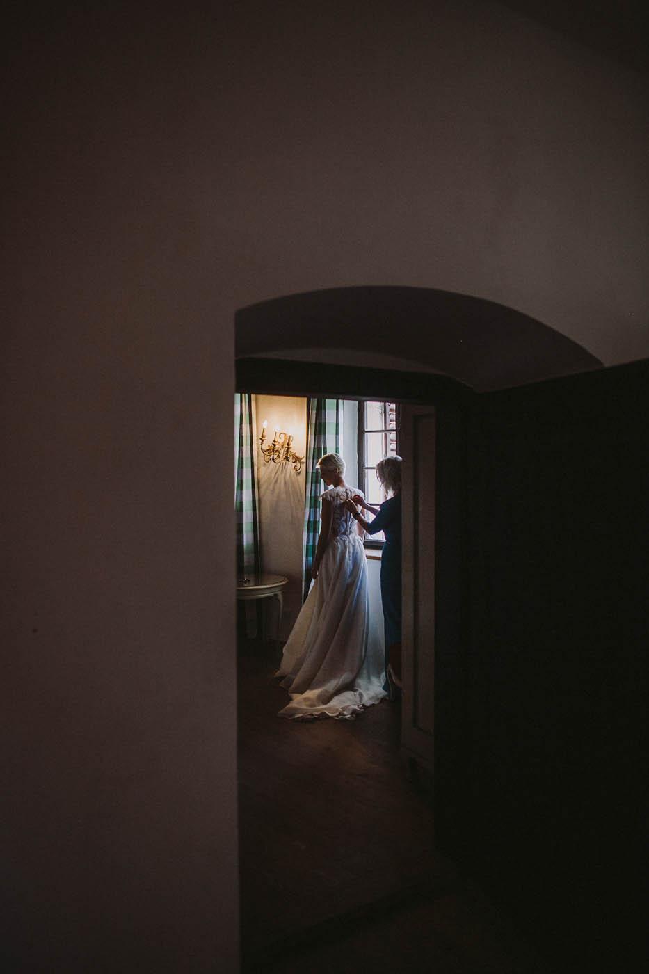 wedding-photographer-south-tyrol-176