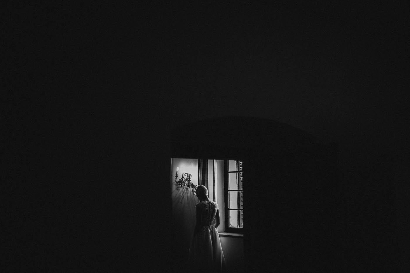 wedding-photographer-south-tyrol-182
