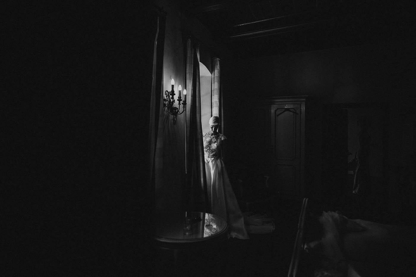 wedding-photographer-south-tyrol-189