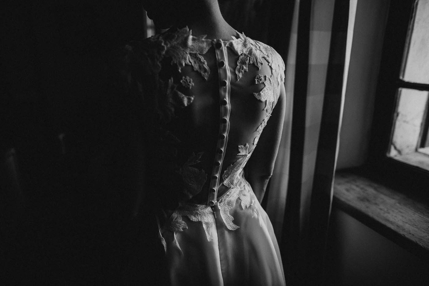 wedding-photographer-south-tyrol-190