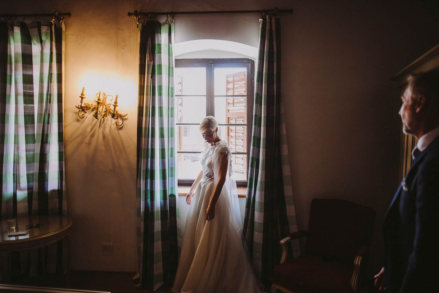 wedding-photographer-south-tyrol-199