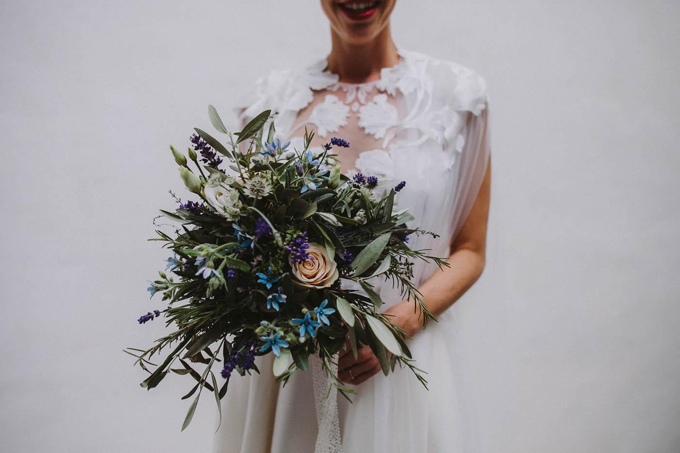 wedding-photographer-south-tyrol-209