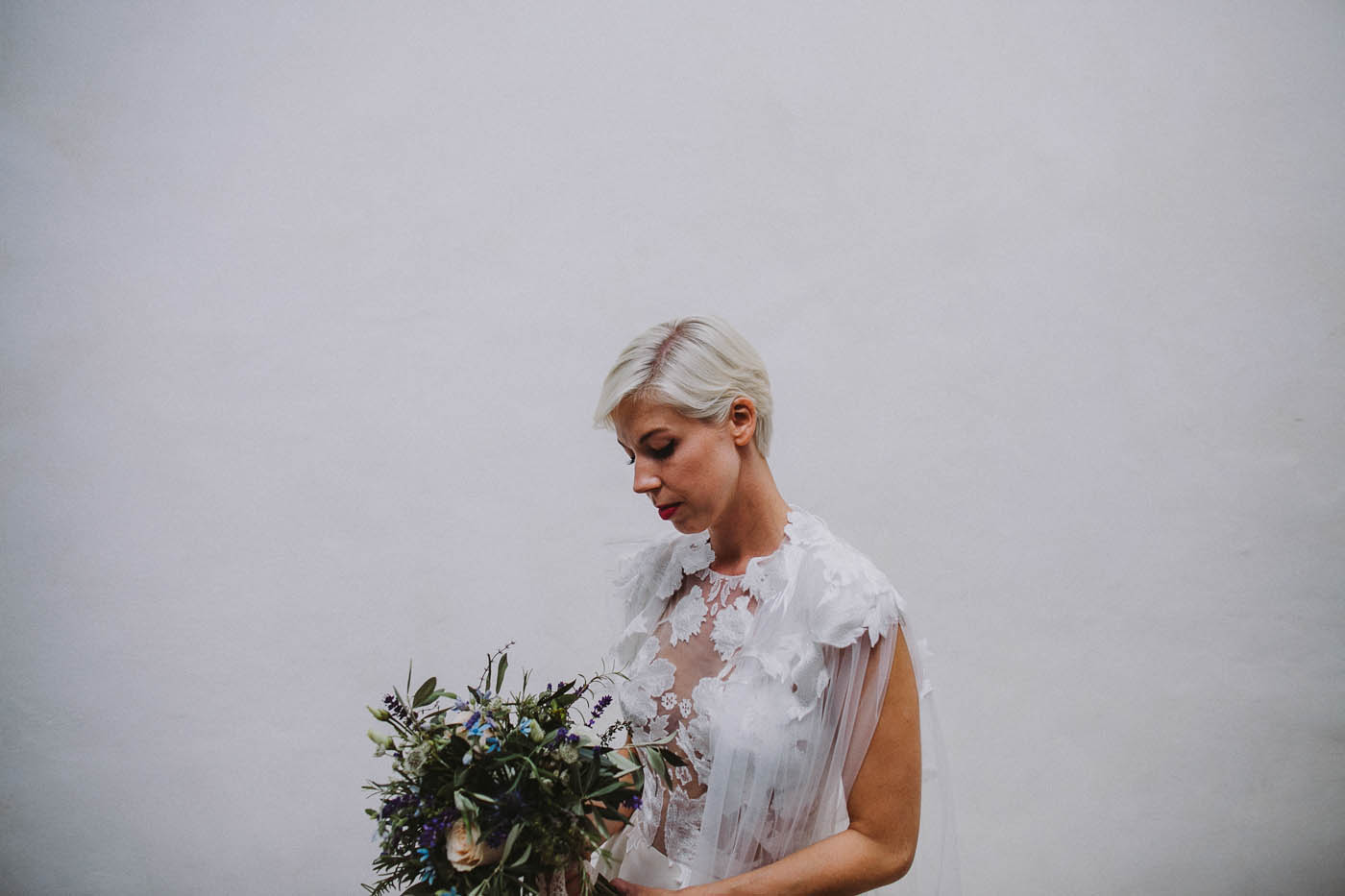 wedding-photographer-south-tyrol-210