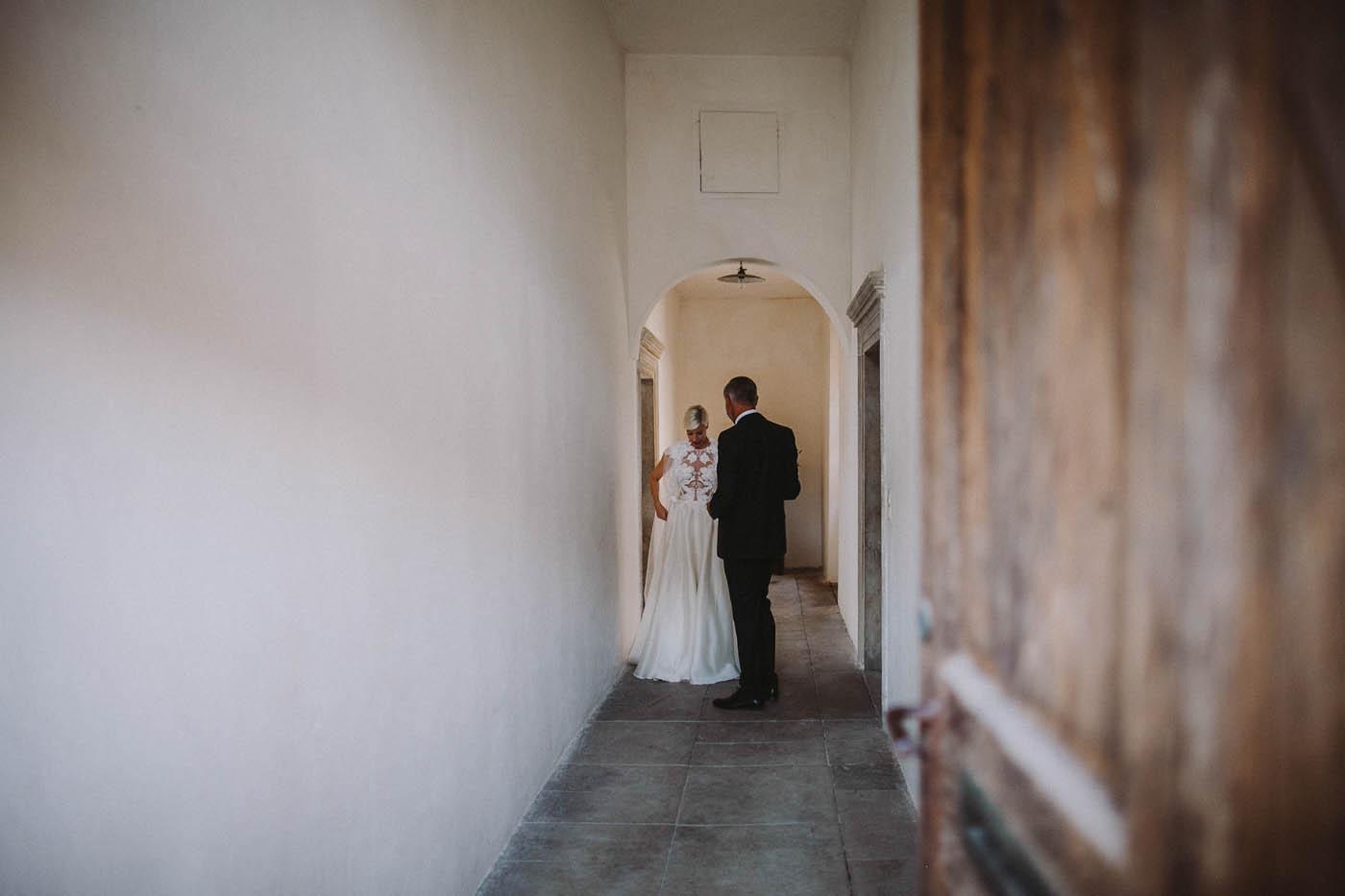 wedding-photographer-south-tyrol-215