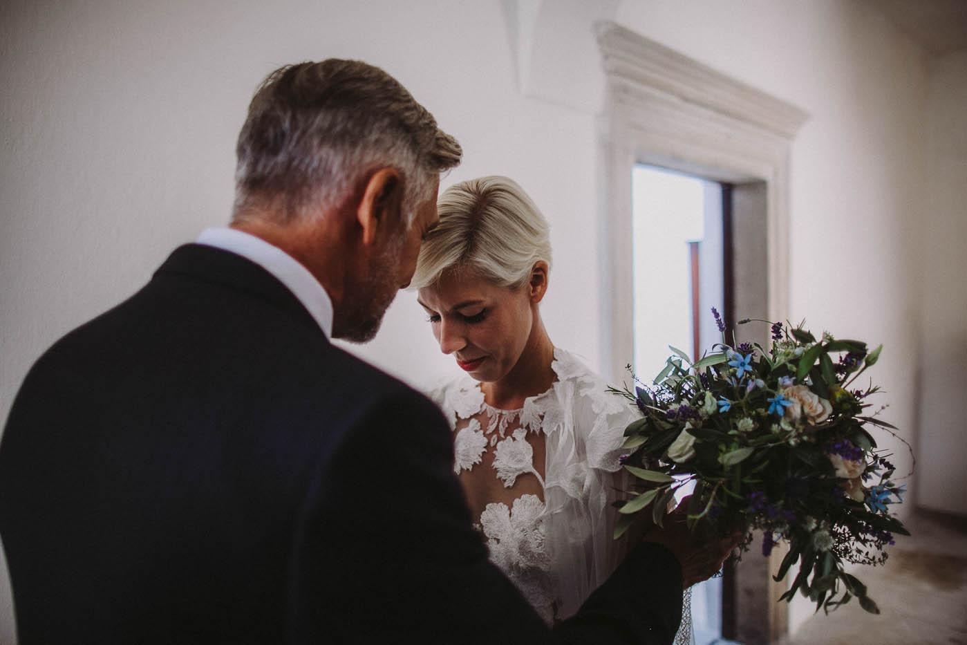 wedding-photographer-south-tyrol-217
