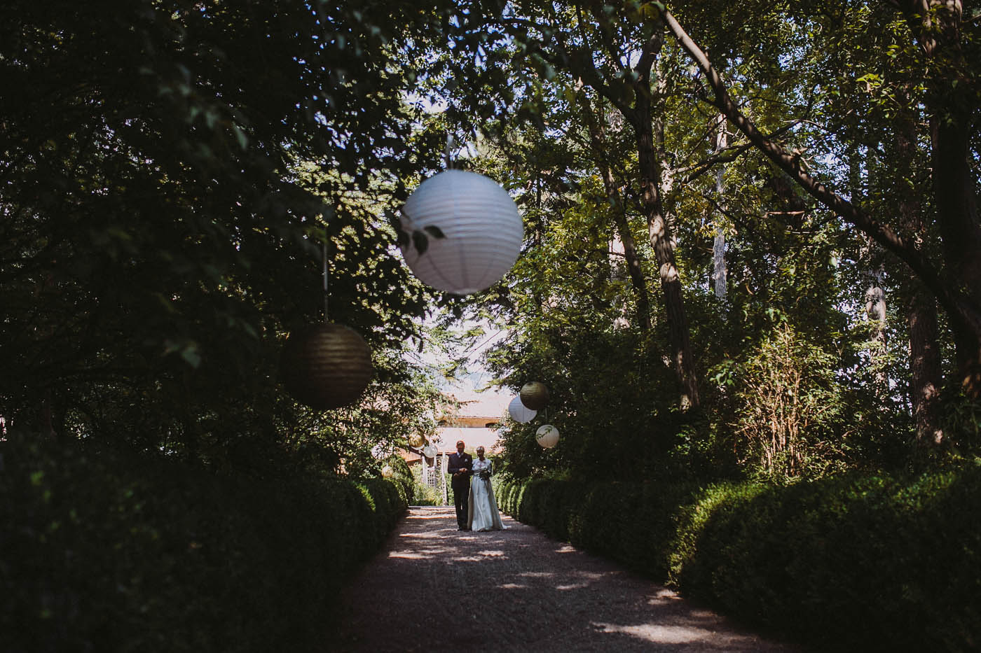 wedding-photographer-south-tyrol-225