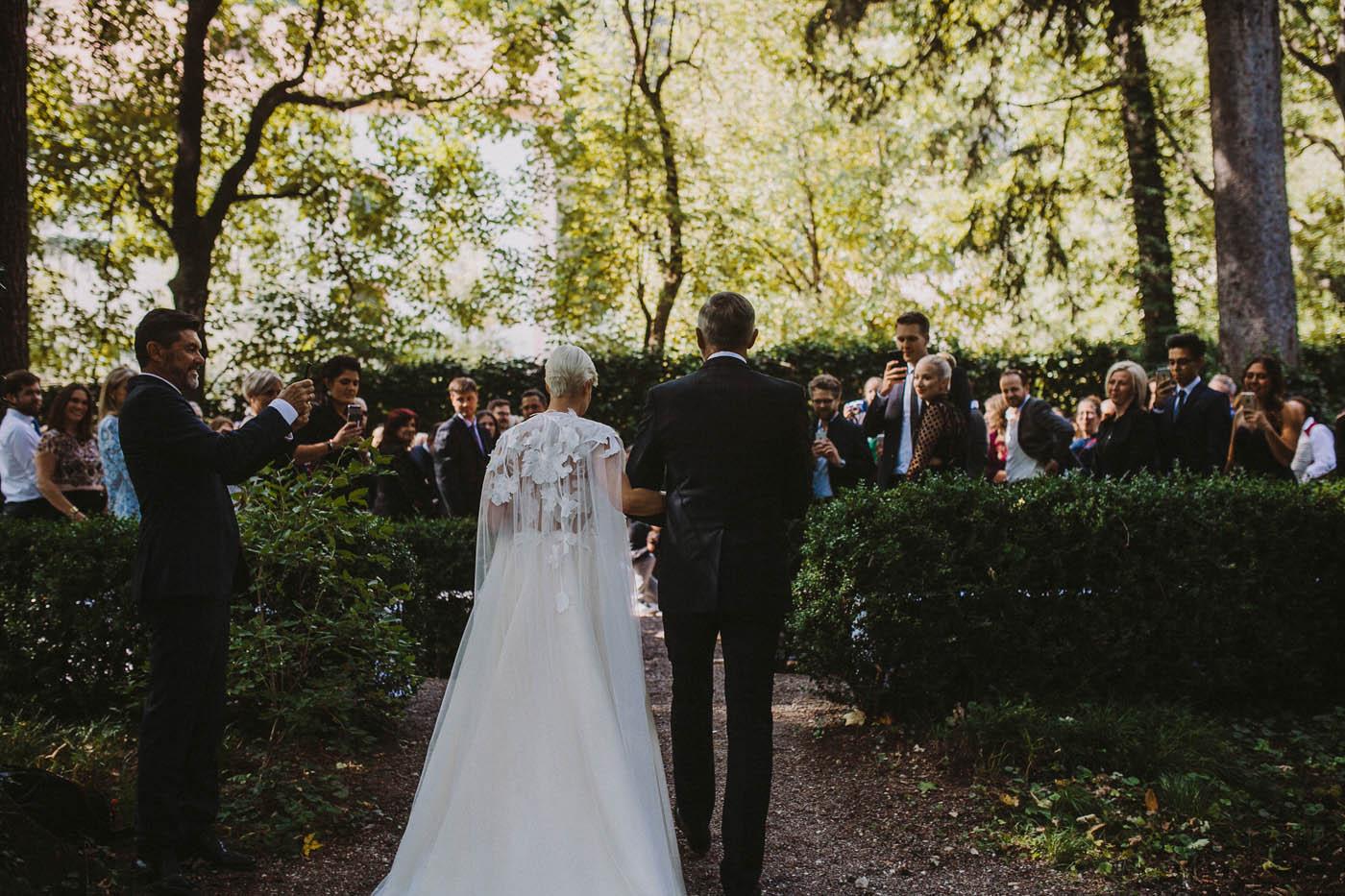 wedding-photographer-south-tyrol-232