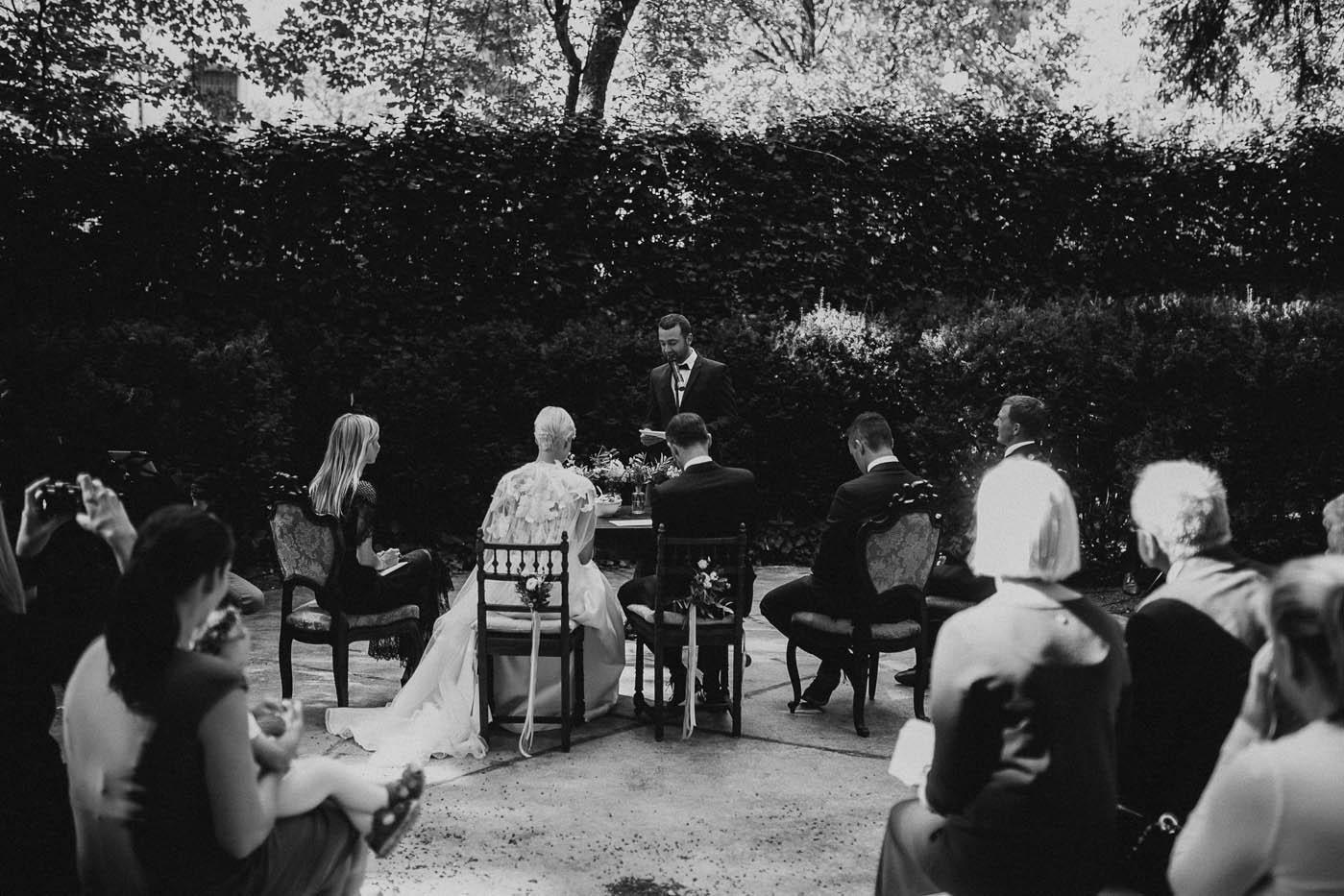 wedding-photographer-south-tyrol-245