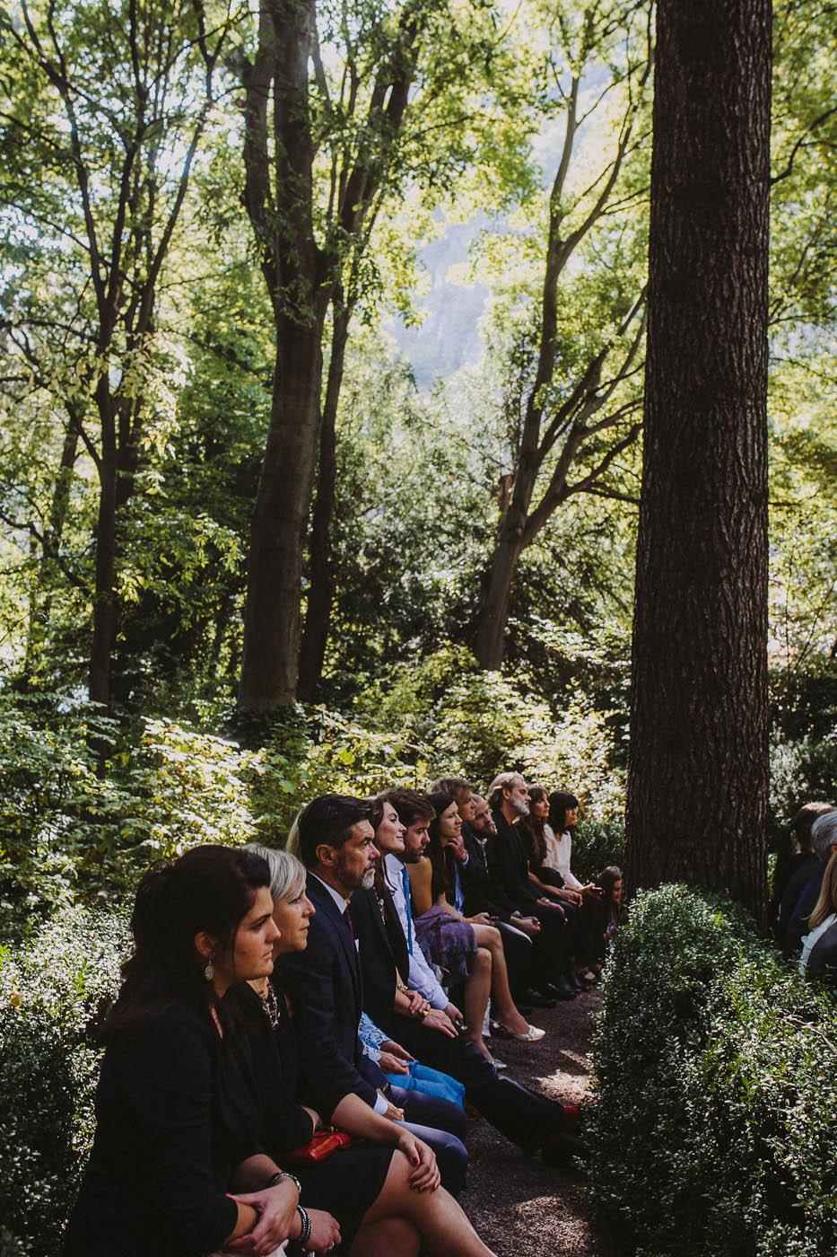 wedding-photographer-south-tyrol-259