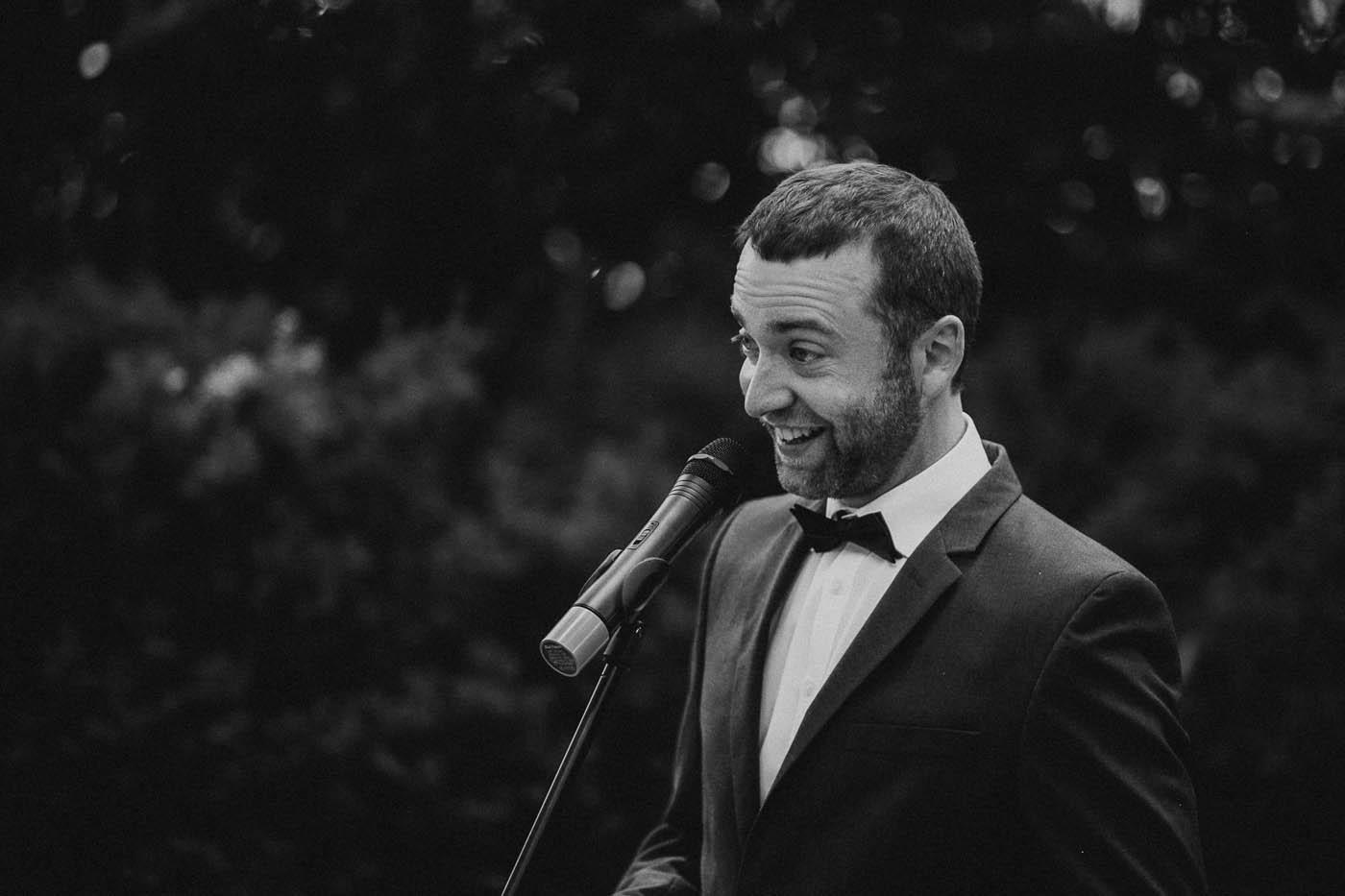 wedding-photographer-south-tyrol-264