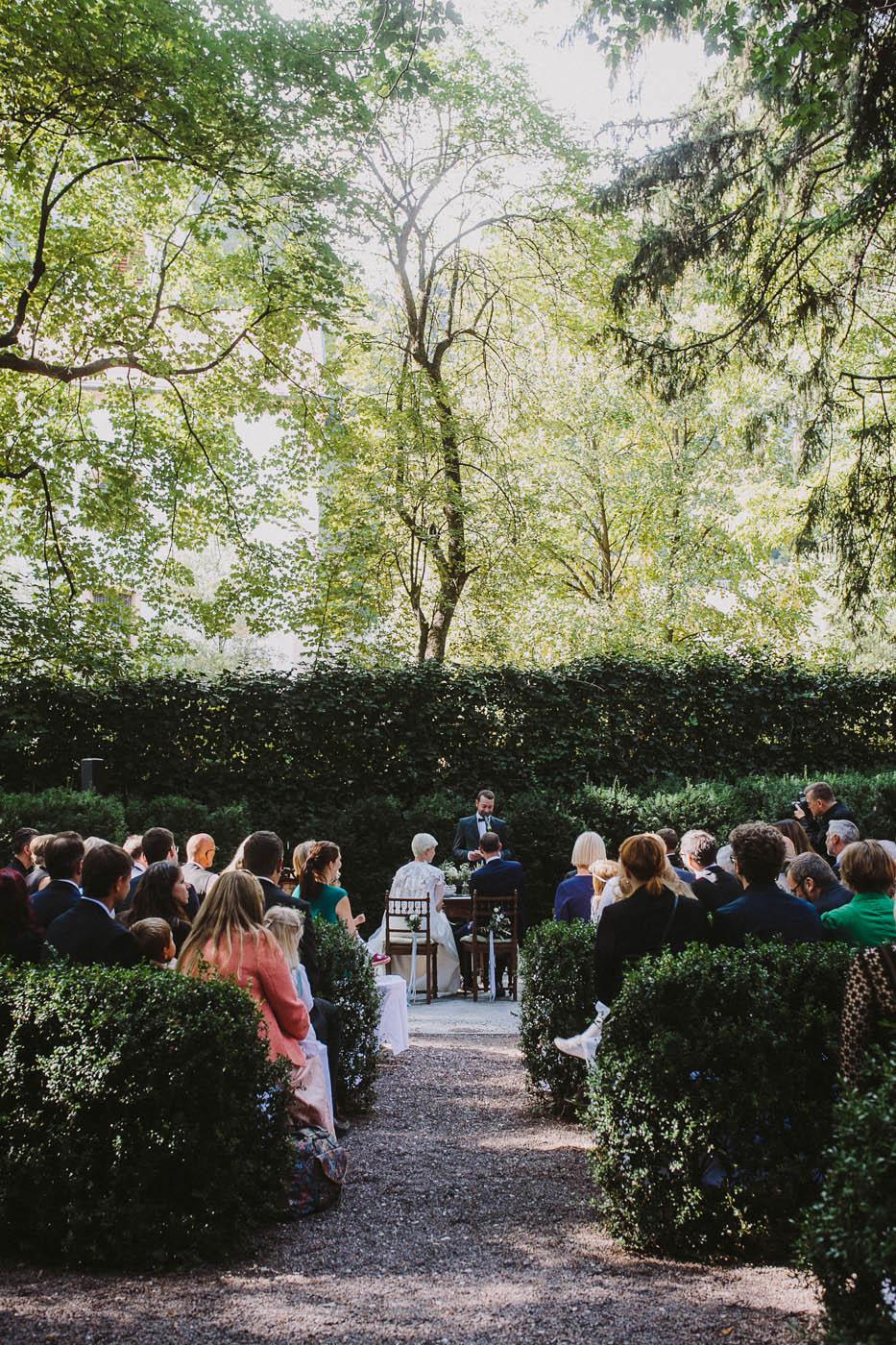 wedding-photographer-south-tyrol-265