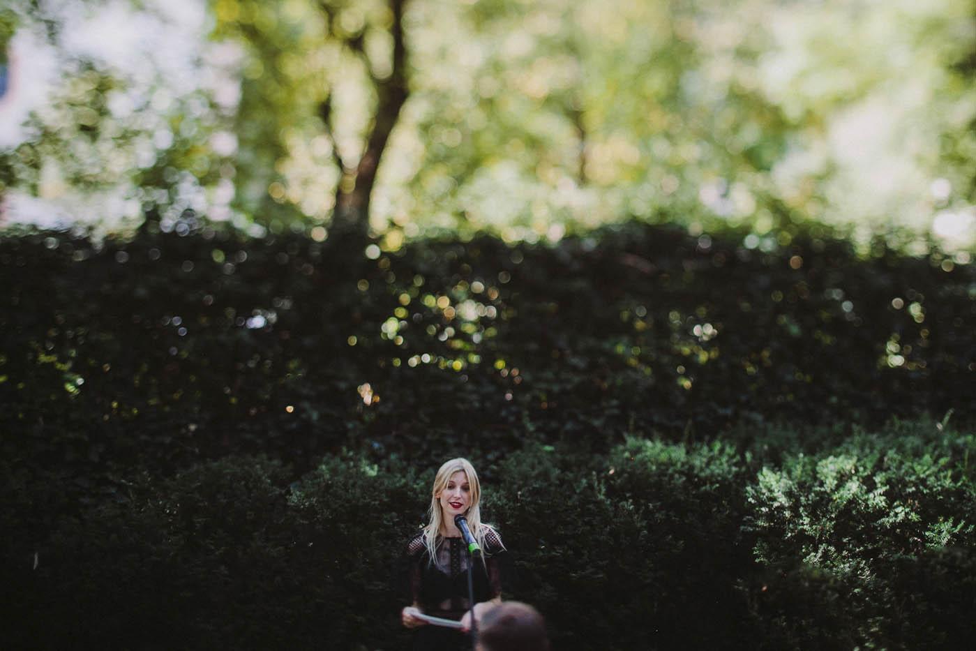 wedding-photographer-south-tyrol-275