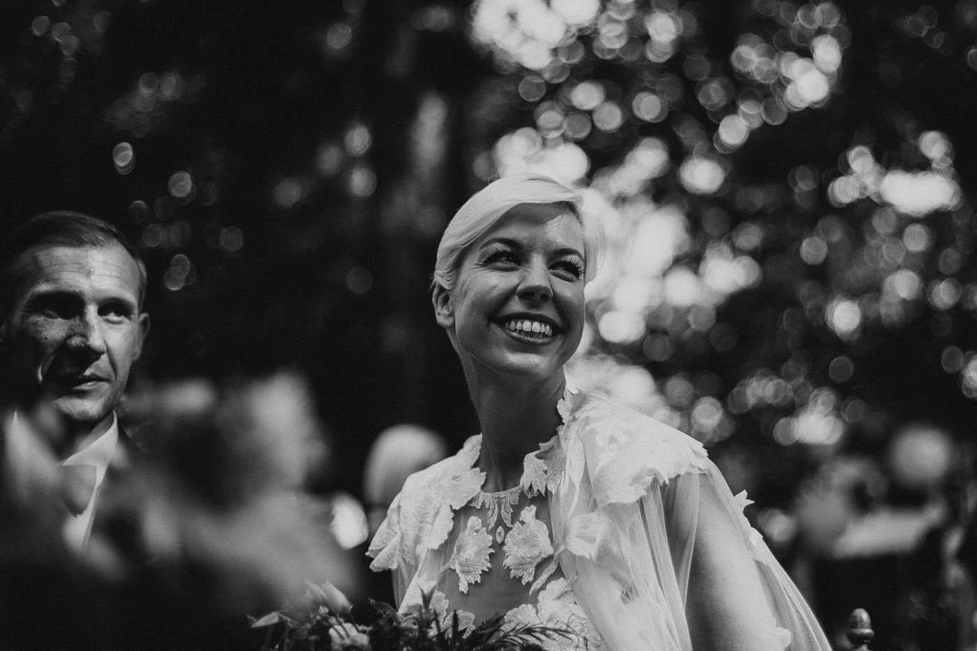 wedding-photographer-south-tyrol-287