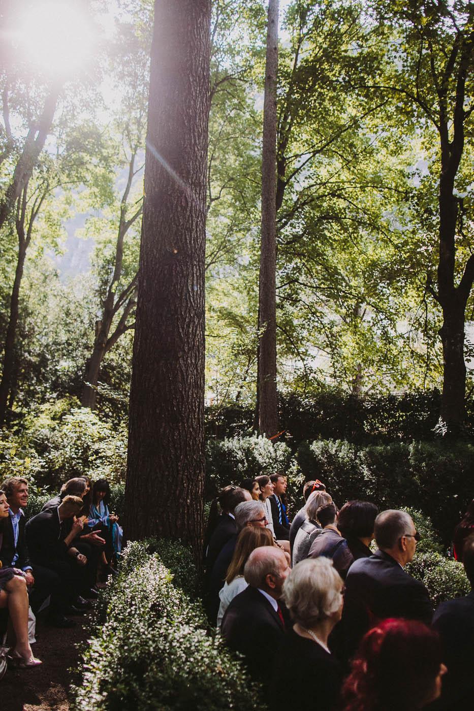 wedding-photographer-south-tyrol-297