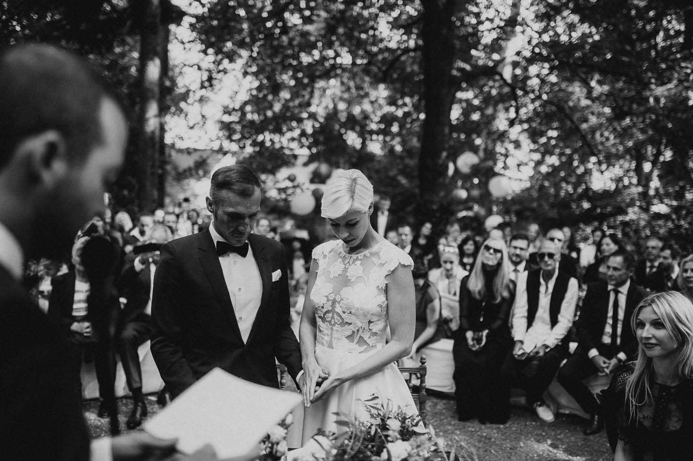 wedding-photographer-south-tyrol-300