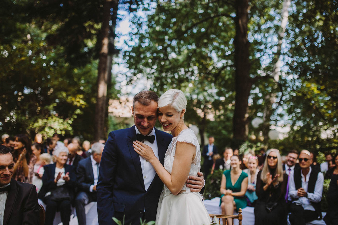 wedding south tyrol