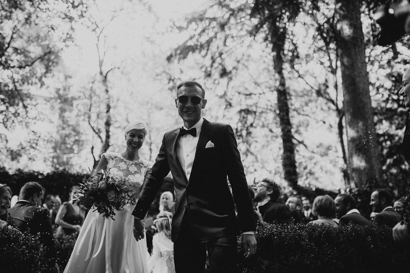 sposa south tyrol