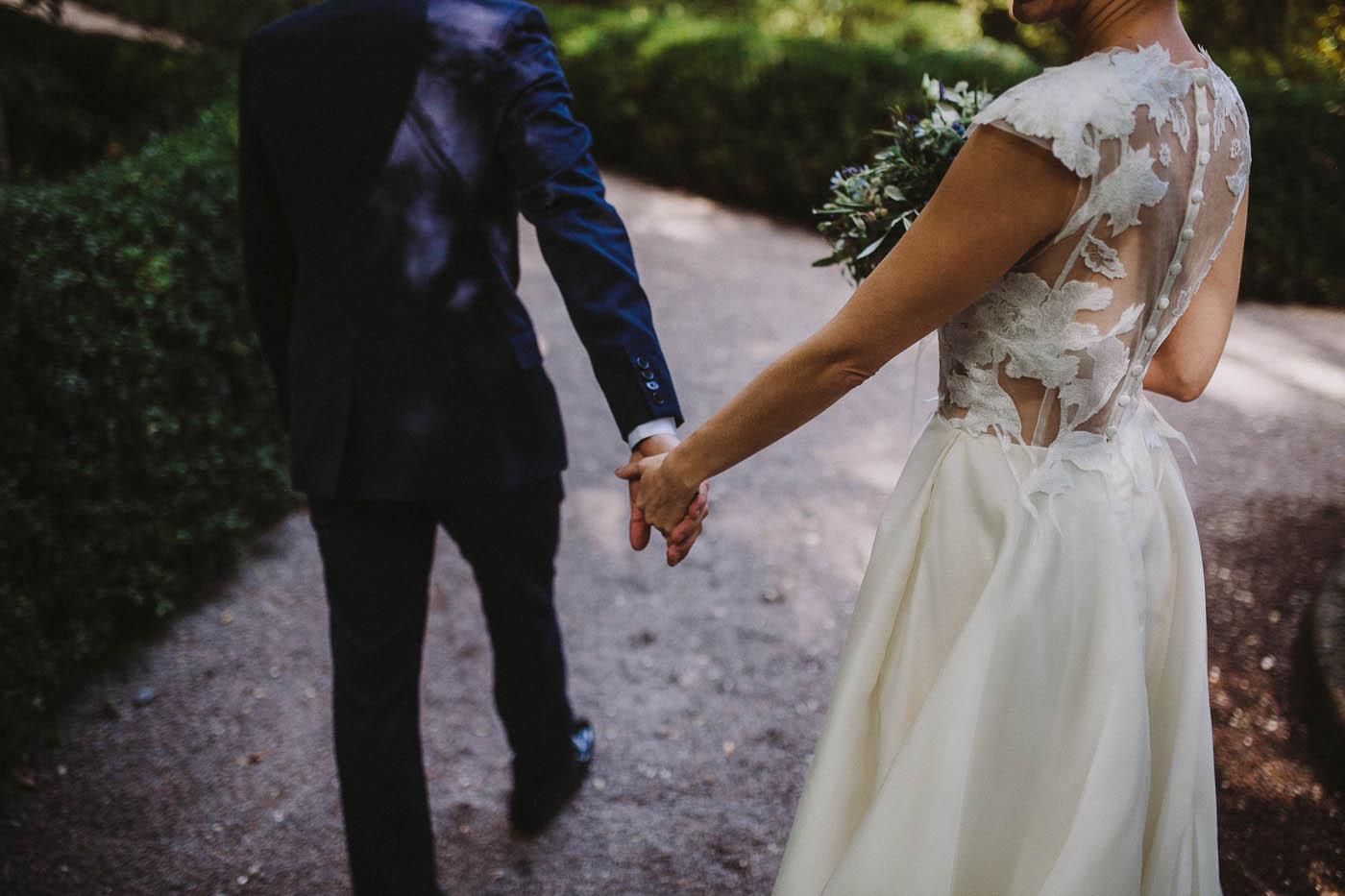 wedding-photographer-south-tyrol-338