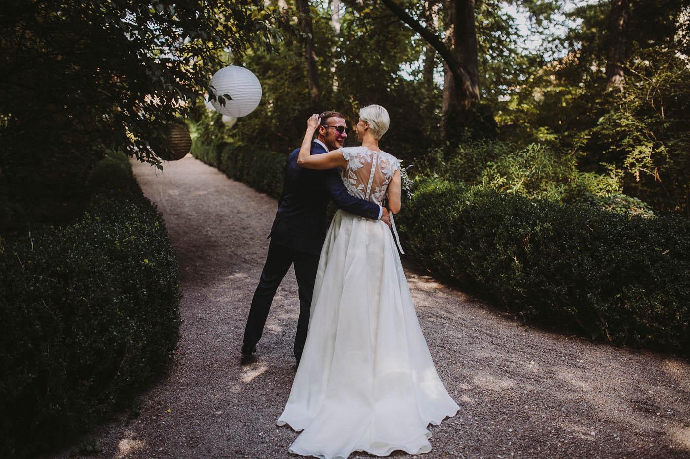 wedding-photographer-south-tyrol-339