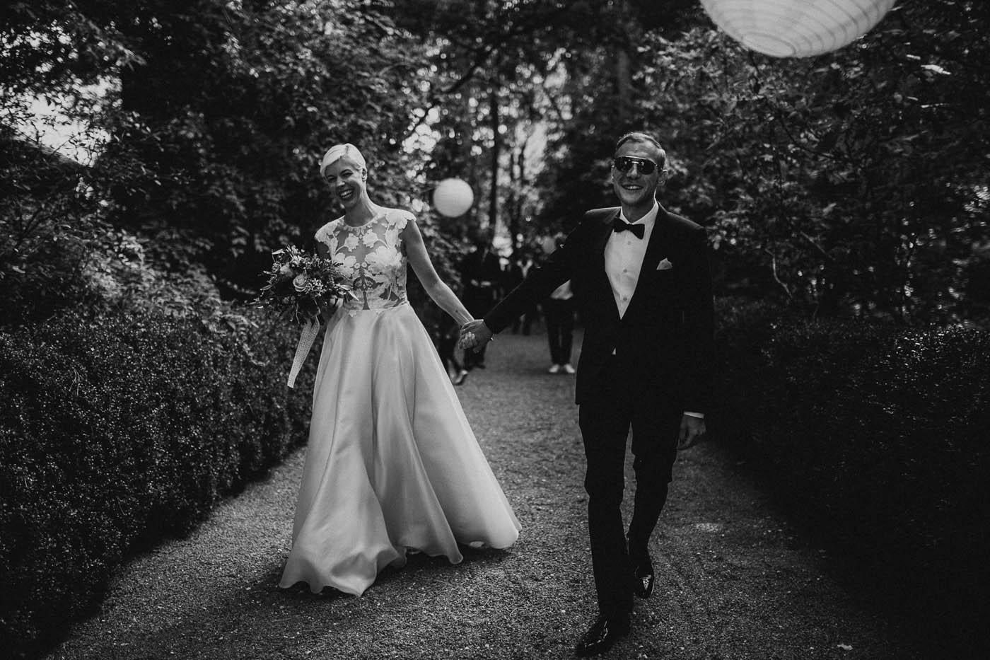 wedding-photographer-south-tyrol-348
